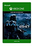 Master Chief Collection: Halo 3 ODST Add-on - Xbox One Digital Code