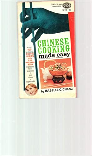 Ebookstore free download chinese cooking made easy pdf we could chinese cooking made easy forumfinder Images