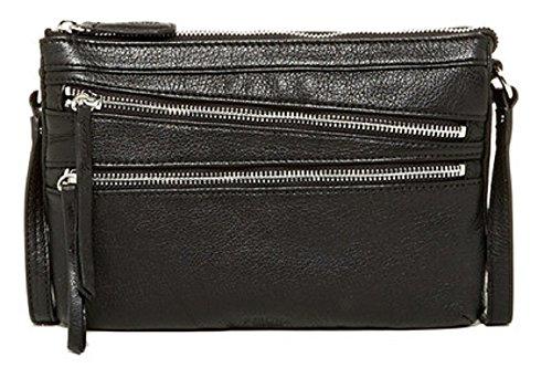 andie-front-zip-leather-crossbody-black