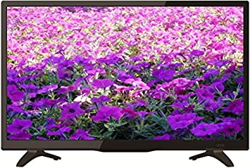 Arielli - Smart TV LED 43