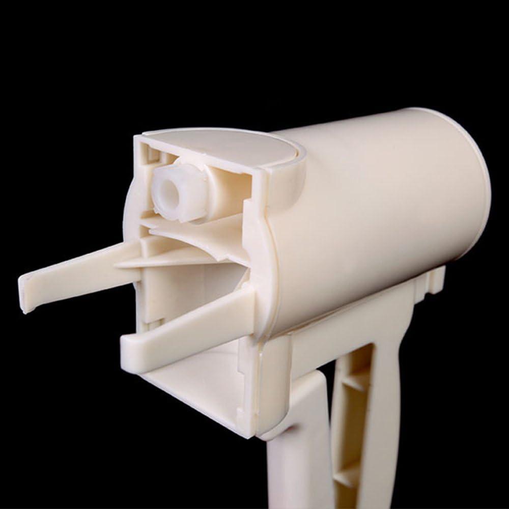 Bomba de succión manual, Aspirador manual con ventosa, color ...