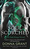 Soul Scorched: A Dark Kings Novel