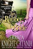 Free eBook - The Robber Bride