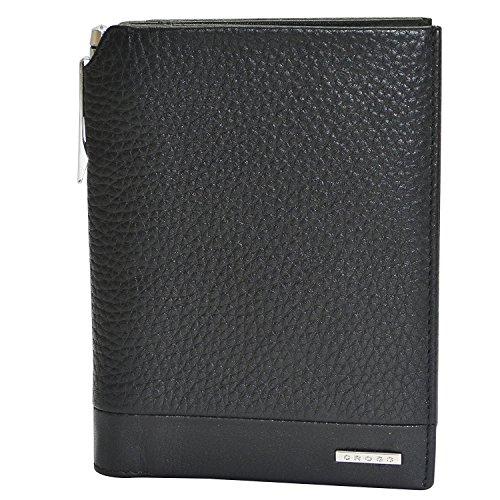 Cross Passport Wallet - 1