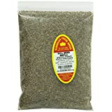 Marshalls Creek Spices Dill Seed Seasoning Refill, 10 Ounce