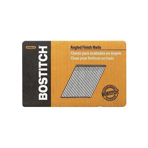 Stanley Bostitch FN1528 1-3/4-Inch Fini Nail, 3655PK