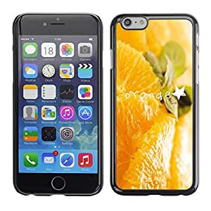 Dragon Case - FOR Apple Iphone 6 Plus 5.5 - Listening to my heart - Caja protectora de pl??stico duro de la cubierta Dise?¡Ào Slim Fit