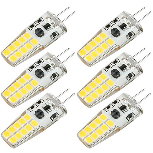 Kakanuo Equivalent 300Lumen Dimmable DC10 20V product image