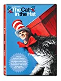 The National Theatre's production of The Cat in the Hat is a lively, engaging theatre experience for children of all ages. Based on the much-loved book by Dr. Seuss, this tale is colorfully adapted for the stage by director Katie Mitchell.