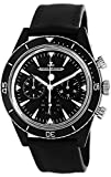 Jaeger LeCoultre Master Compressor Diving Chronograph Mens Watch Q208A570