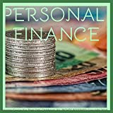 The Cambridge Academy Personal Finance (9-12)