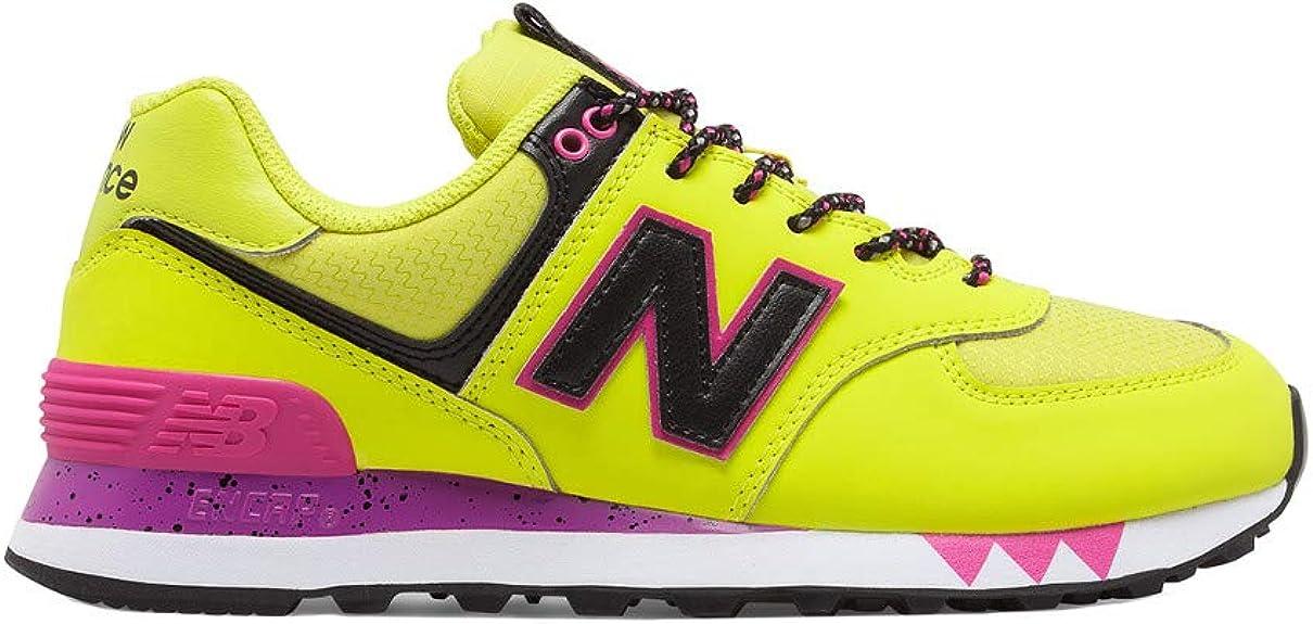 chaussure femme new balance sport