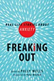 Freaking Out, Polly Wells, 1554515459