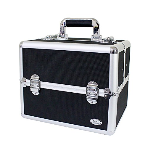 jacki-design-aluminum-professional-makeup-artist-train-case-bsb14118-black