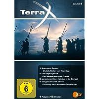 Terra X - Volume 04