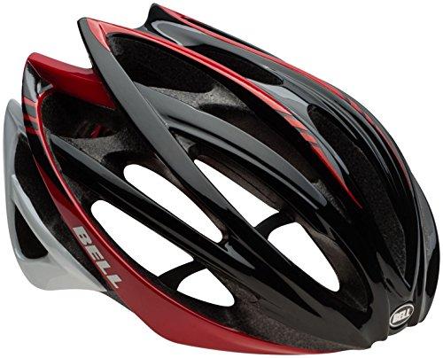Bell-Gage-MIPS-Helmet