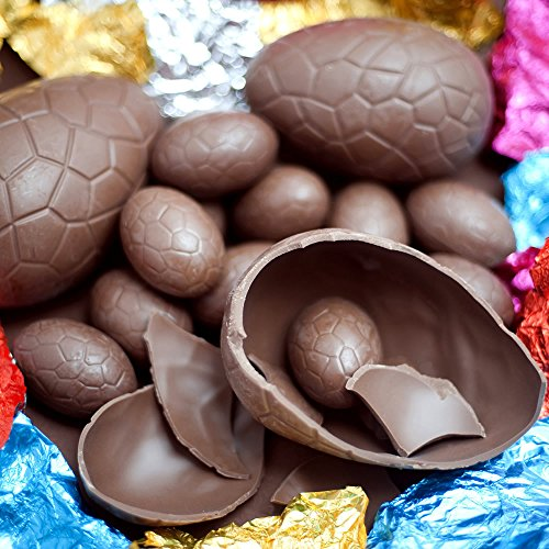 CHOCOLATE EASTER EGG Candle Making Fragrance Oil, Diffusers,