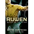 Ruwen (Mated to the Alien Book 1)