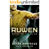 Ruwen (Mated to the Alien Book 1)
