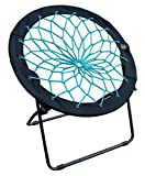 Zenithen IC544S-TV04 Bunjo Bungee Dish Chair