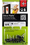 Under the Roof Decorating Deco Nail Small Head Project Pack