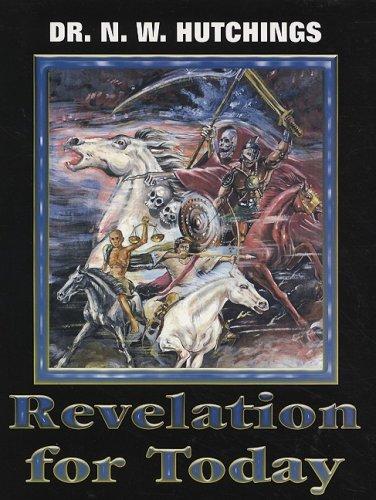Revelation for Today pdf epub