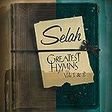 Greatest Hymns Vols. 1 & 2 (2CD)