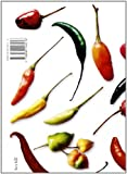 Image de Coltivare peperoncino