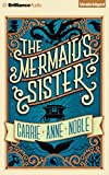 img - for The Mermaid's Sister book / textbook / text book