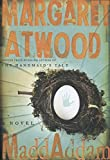 Image of MaddAddam: A Novel