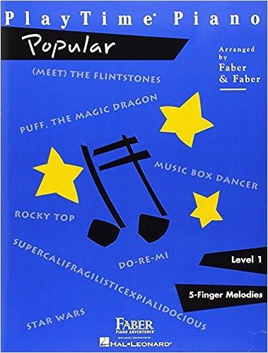 playtime piano level 1 favorites set 1 book 1 cd favorites book favorites cd