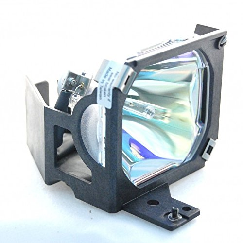 V13H010L16 Epson Powerlite 71C Projector - Projector 71c Lamp