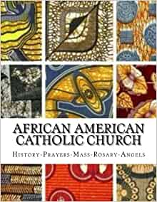Women religious and the intellectual life : the North American achievement