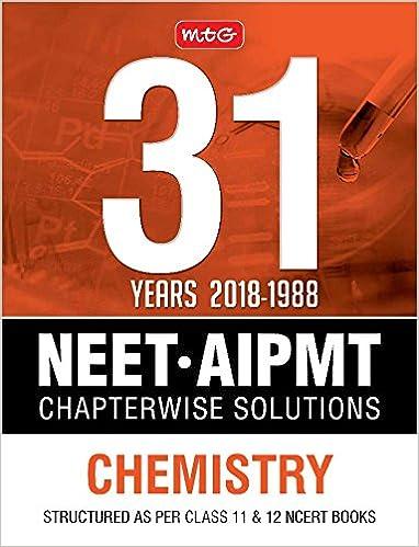 Aipmt 2009 Question Paper Pdf