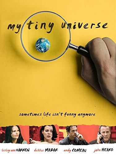 My Tiny Universe -