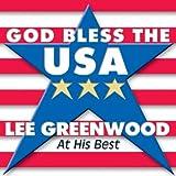 God-Bless-The-USA