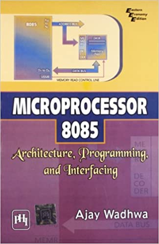 8051 microcontroller by mazidi book free downloadgolkes