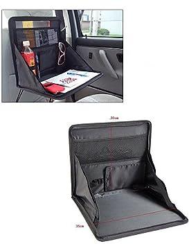 auto silla de muti fuctional mochila asiento trasero del coche ...