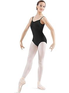 b1ab7dda3 Amazon.com : Princess Aurora by Bodywrappers Tod/Youth Camisole Tutu ...