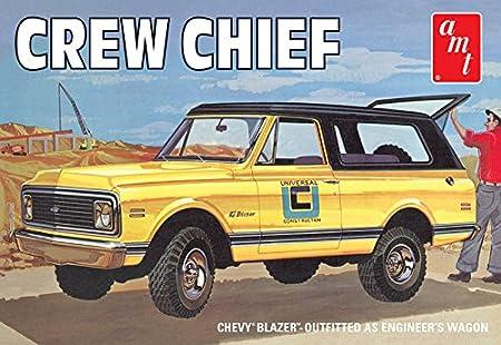 1972 Chevy or GMC Blazer /& Jimmy Gas Pedal
