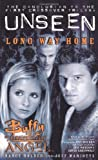 Long Way Home, Nancy Holder and Jeff Mariotte, 0743418956