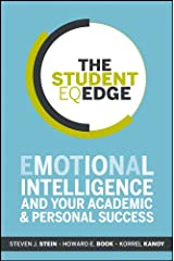 The Student EQ Edge: Emotional Intelligence and Your Academic and Personal Success Paperback