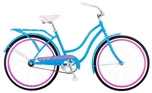 Schwinn Girls Cruiser Bike