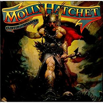 flirting with disaster molly hatchet original members cast names 2017