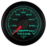 Auto Meter 8557 Factory Match Transmission