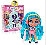 Hairdorables ‐ Collectible Surprise Dolls and Accessories: Series 2 (Styles May Vary)
