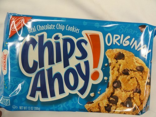 nabisco-chips-ahoy-original-chocolate-cookies-13oz-bag-pack-of-4
