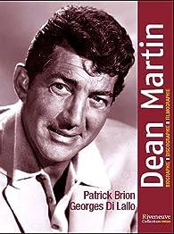 Book's Cover ofDean Martin