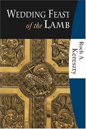 Wedding Feast of the Lamb from Brand: Hillenbrand Books