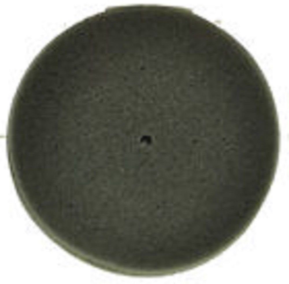 Compact Tristar EXL, MG1, MG2 Series Vacuum Foam Motor Filter Part # 70207 Generic